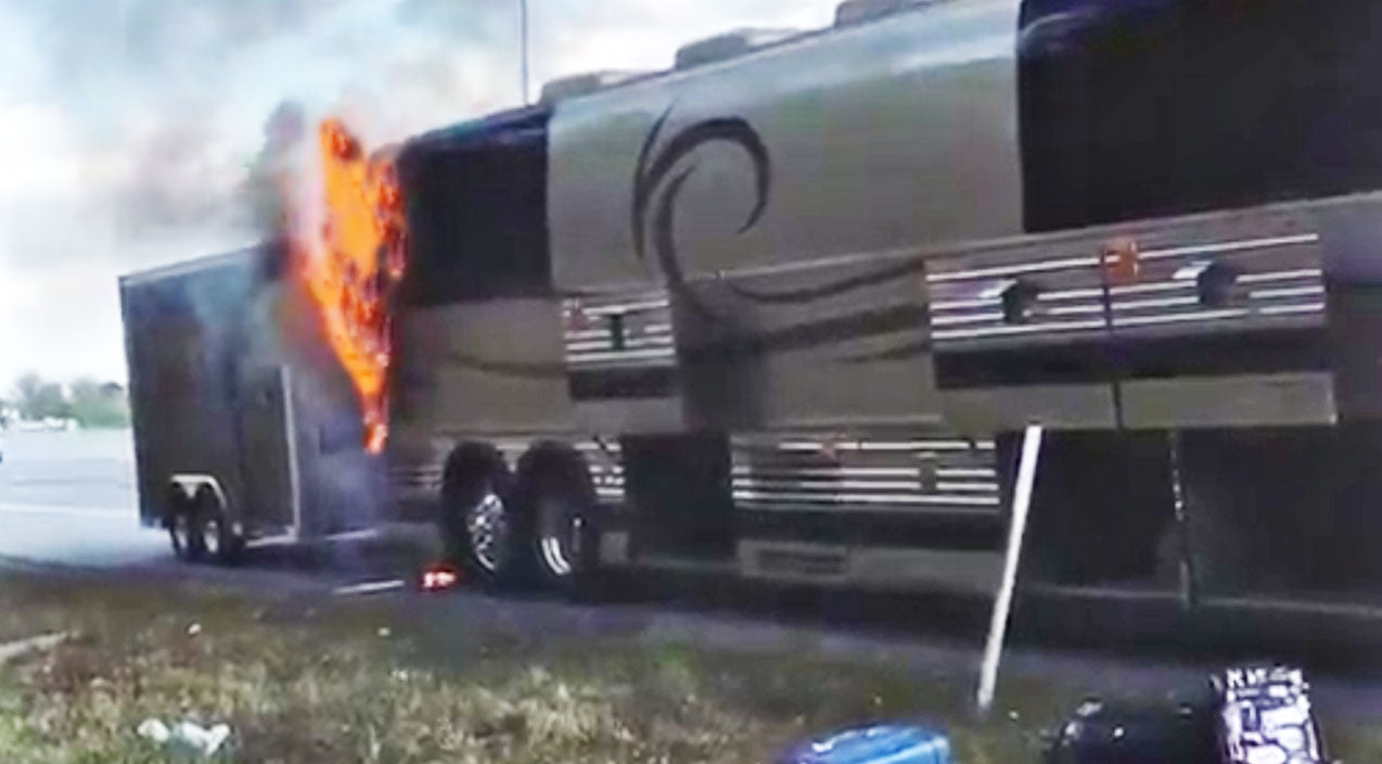 Modern country Songs | Country Star Breaks Silence About Tour Bus Explosion | Country Music Videos