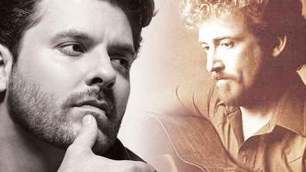 Keith whitley Songs | Chris Young Covers Keith Whitley's