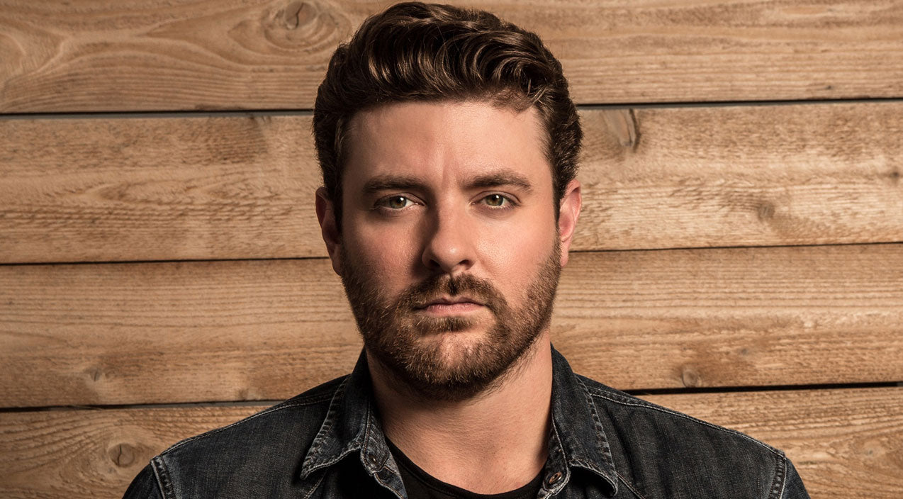 Modern country Songs | Chris Young Fights Off Man Attacking Cassadee Pope | Country Music Videos