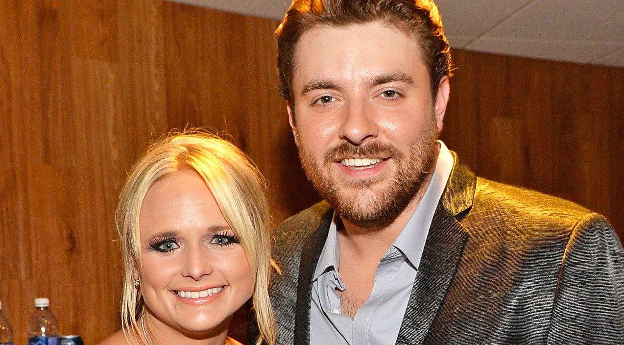 Miranda lambert Songs | Chris Young Speaks Out About Affair Allegations: 'Man It Sucks' | Country Music Videos