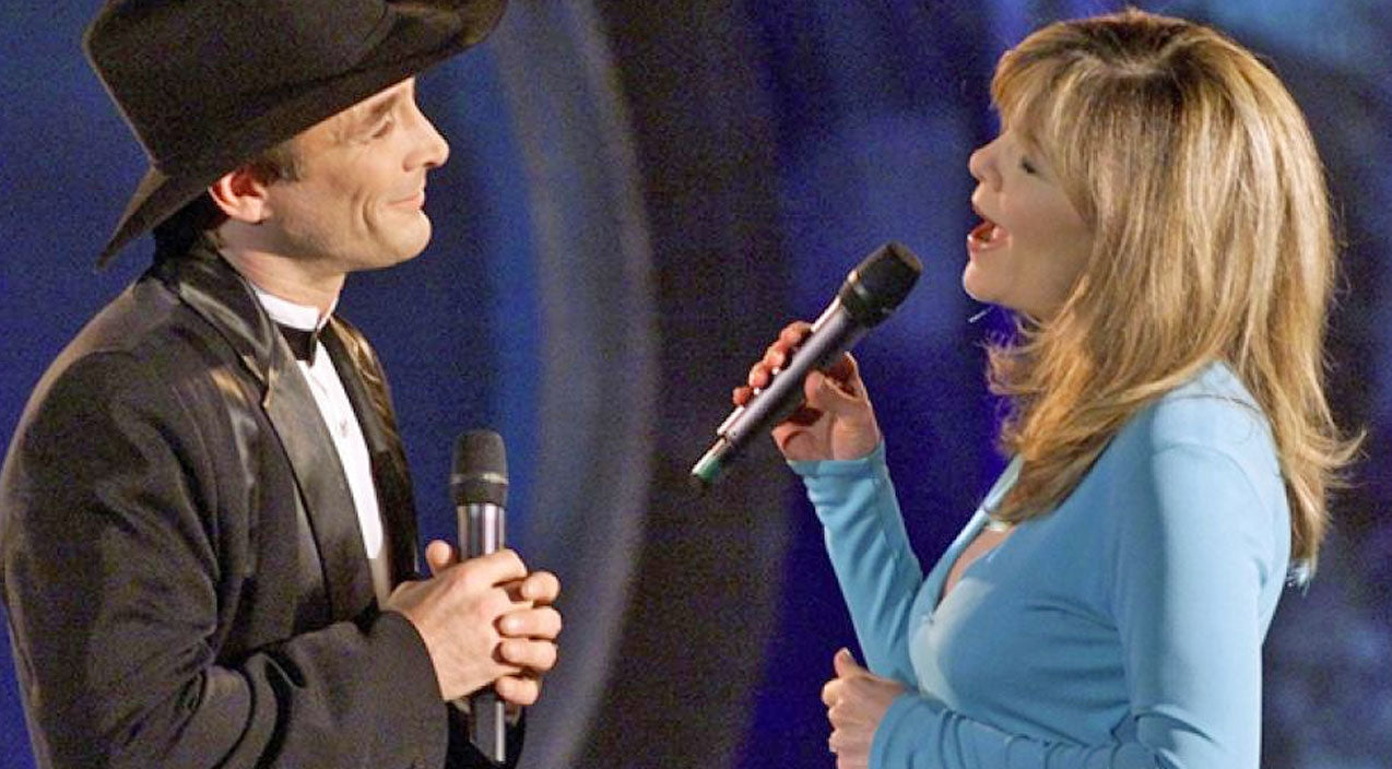 Modern country Songs | Clint Black & Beautiful Wife Sing Passionate Duet For His New Album | Country Music Videos