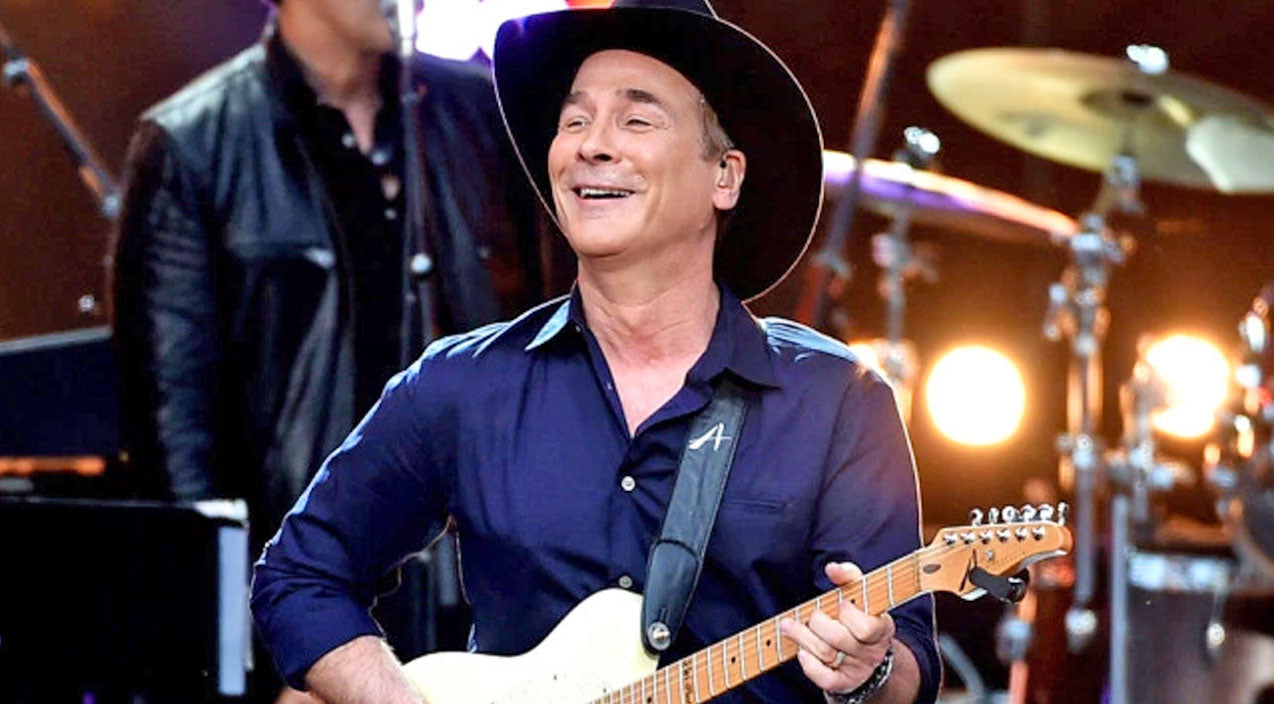 Clint black Songs | Clint Black Makes Big Holiday Announcement | Country Music Videos