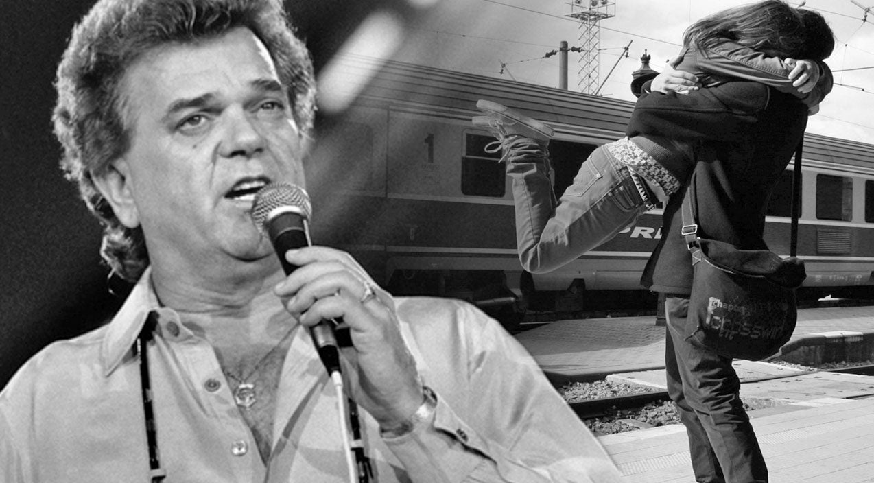 Conway twitty Songs | Conway Twitty -