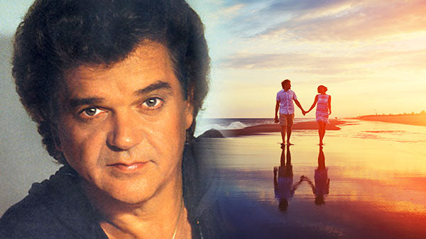 Conway twitty Songs | Conway Twitty - Make Me Know You're Mine (WATCH) | Country Music Videos