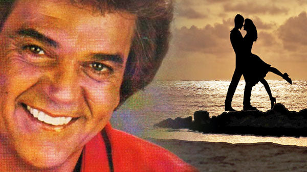 Conway twitty Songs | Conway Twitty - The Story of My Love (VIDEO) | Country Music Videos