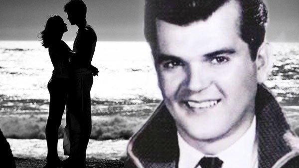Conway twitty Songs | Conway Twitty - Just in Time (WATCH) | Country Music Videos
