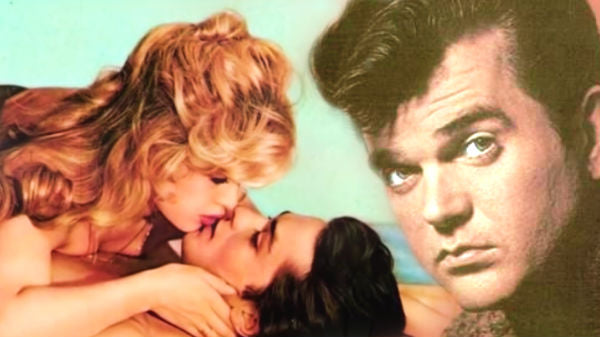 Conway twitty Songs | Conway Twitty - A Huggin' And A Kissin' | Country Music Videos