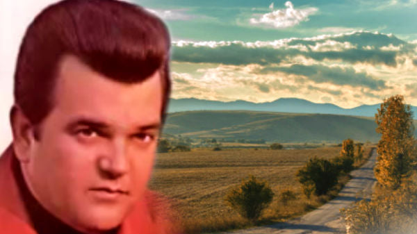 Conway twitty Songs | Conway Twitty - A Little Girl Cried (VIDEO) | Country Music Videos