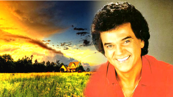 Conway twitty Songs | Conway Twitty - After All The Good Is Gone (WATCH) | Country Music Videos