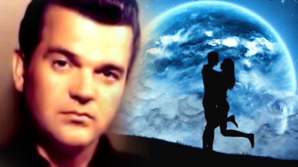 Conway twitty Songs | Conway Twitty - Blue Moon (WATCH) | Country Music Videos