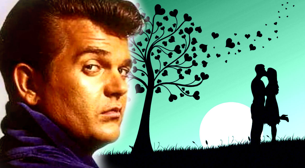 Conway twitty Songs | Conway Twitty - Blueberry Hill (WATCH) | Country Music Videos