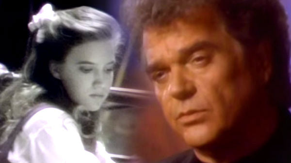 Conway twitty Songs | Conway Twitty - Crazy In Love (WATCH) | Country Music Videos
