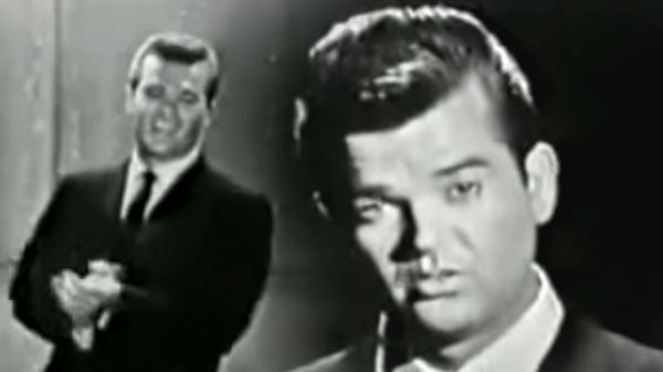 Conway twitty Songs | Conway Twitty - Danny Boy (VIDEO) | Country Music Videos