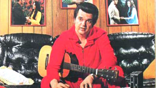 Conway twitty Songs | Conway Twitty - Darling, You Know I Wouldn't Lie | Country Music Videos
