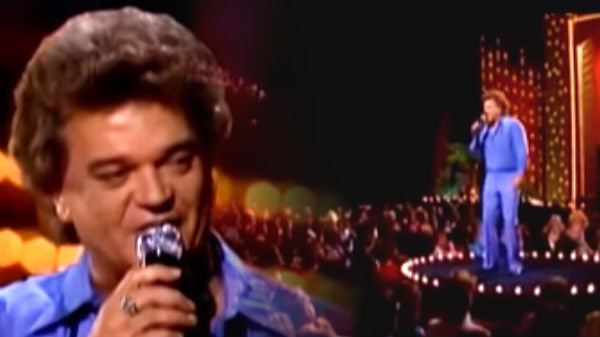 Conway twitty Songs | Conway Twitty - Don't Call Him A Cowboy (VIDEO) | Country Music Videos