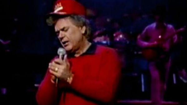 Conway twitty Songs | Conway Twitty - Final Touches (1993) (VIDEO) | Country Music Videos