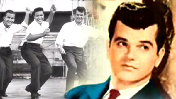 Conway twitty Songs | Conway Twitty  - Handy Man (WATCH) | Country Music Videos