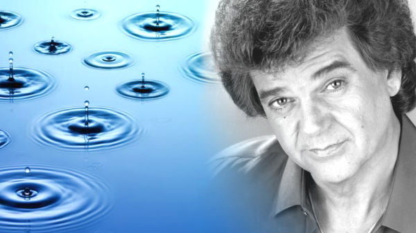 Conway twitty Songs | Conway Twitty - Heavy Tears (VIDEO) | Country Music Videos