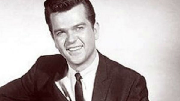 Conway twitty Songs | Conway Twitty - Hey Little Lucy! | Country Music Videos