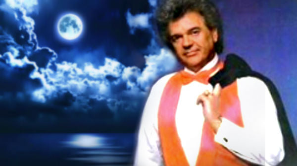 Conway twitty Songs | Conway Twitty  - I Couldn't See You Leavin' | Country Music Videos