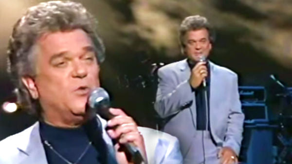 Conway twitty Songs | Conway Twitty - I Don't Know A Thing About Love (WATCH) | Country Music Videos