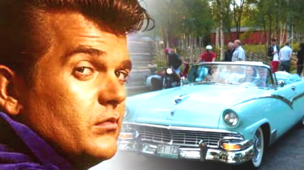 Conway twitty Songs | Conway Twitty - I Vibrate (From My Head To My Feet) (WATCH) | Country Music Videos