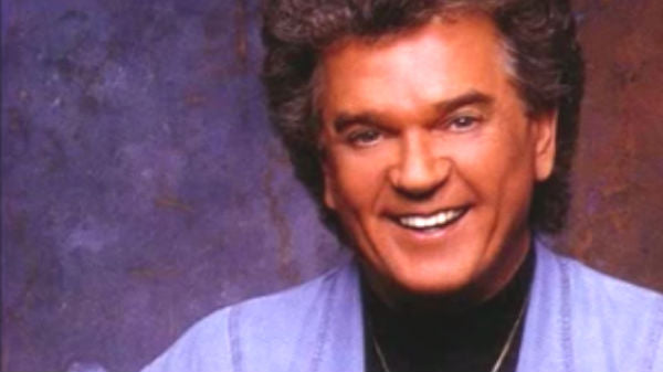 Conway twitty Songs | Conway Twitty - I'm Tired Of Being Something (That Means Nothing To You) 1990 (VIDEO) | Country Music Videos