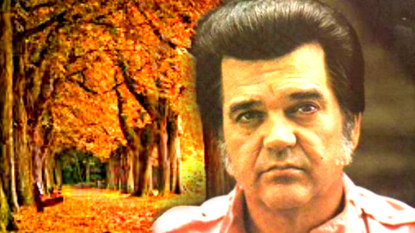 Conway twitty Songs | Conway Twitty - I've Been Around Enough To Know (VIDEO) | Country Music Videos