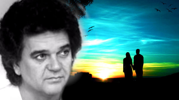 Conway twitty Songs | Conway Twitty - If You Were Mine To Lose (WATCH) | Country Music Videos