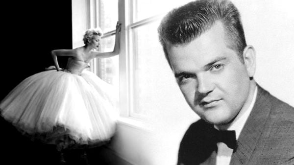 Conway twitty Songs | Conway Twitty - Knock Three Times | Country Music Videos