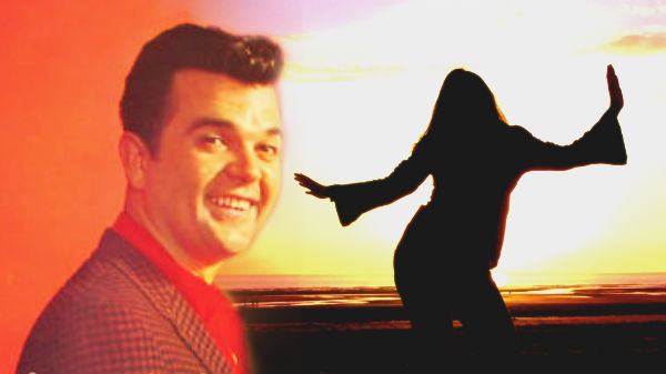 Conway twitty Songs | Conway Twitty - Let The Pretty Lady Dance | Country Music Videos