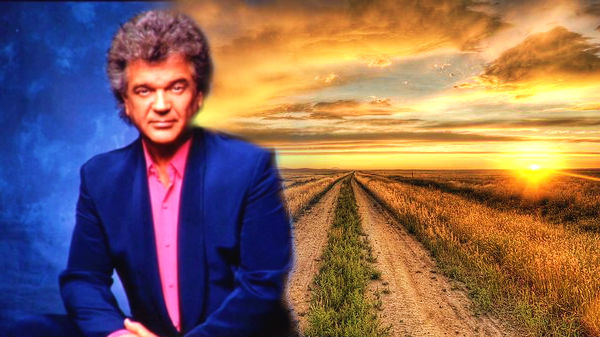 Conway twitty Songs | Conway Twitty - Life's Too Short (No Matter How Long It Lasts) (VIDEO) | Country Music Videos