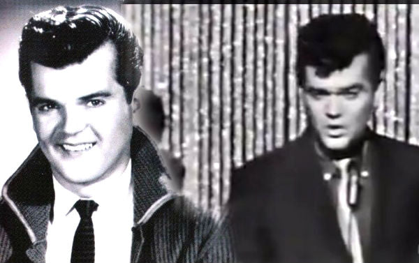 Conway twitty Songs | Conway Twitty - Lonely Blue Boy | Country Music Videos