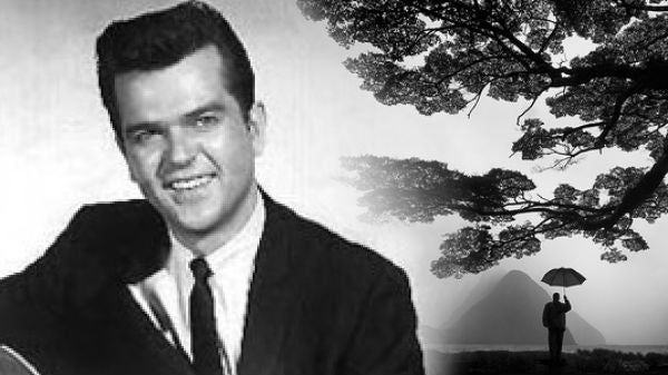 Conway twitty Songs | Conway Twitty - My Heart Knows (WATCH) | Country Music Videos