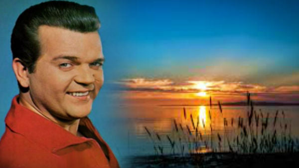 Conway twitty Songs | Conway Twitty - Next in Line | Country Music Videos