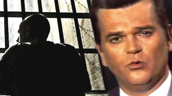 Conway twitty Songs | Conway Twitty - Papa Sing Me A Song (WATCH) | Country Music Videos