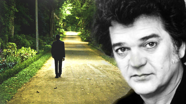 Conway twitty Songs | Conway Twitty - Pieces Of You (VIDEO) | Country Music Videos