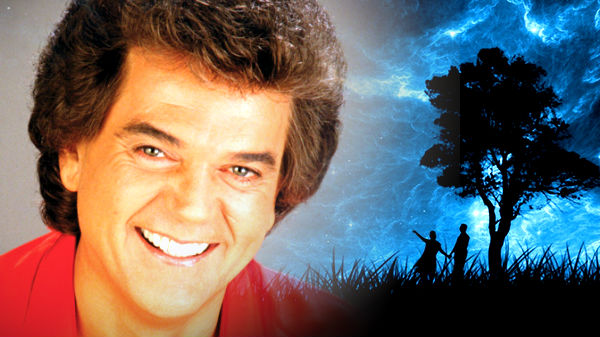 Conway twitty Songs | Conway Twitty - Redneckin' Love Makin' Night (WATCH) | Country Music Videos