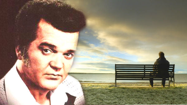 Conway twitty Songs | Conway Twitty - Somebody Lied (WATCH) | Country Music Videos