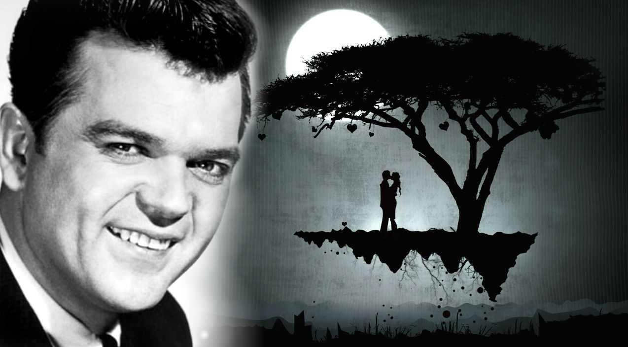 Conway twitty Songs | Conway Twitty - Such A Night | Country Music Videos
