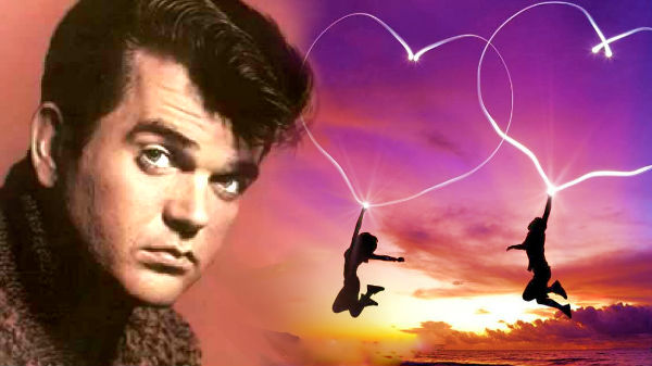 Conway twitty Songs | Conway Twitty - Teenage Heart (WATCH) | Country Music Videos