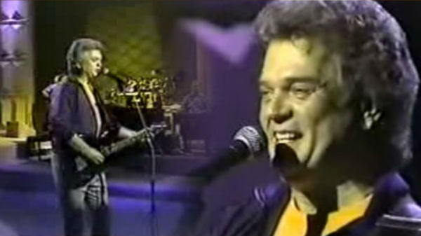 Conway twitty Songs | Conway Twitty - The Image Of Me (VIDEO) | Country Music Videos