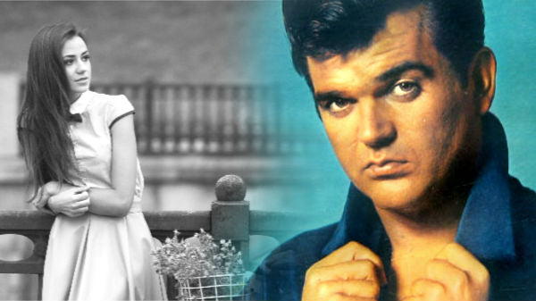 Conway twitty Songs | Conway Twitty - The Pick Up | Country Music Videos