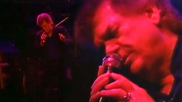 Conway twitty Songs | Conway Twitty - The Rose (Live) (VIDEO) | Country Music Videos
