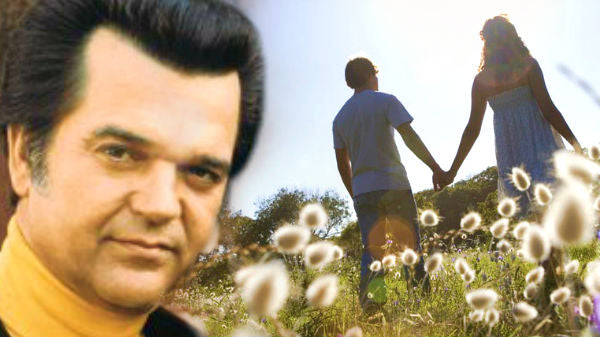 Conway twitty Songs | Conway Twitty - These Lonely Hands Of Mine (WATCH) | Country Music Videos