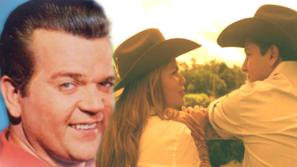 Conway twitty Songs | Conway Twitty - What's A Memory Like You (WATCH) | Country Music Videos