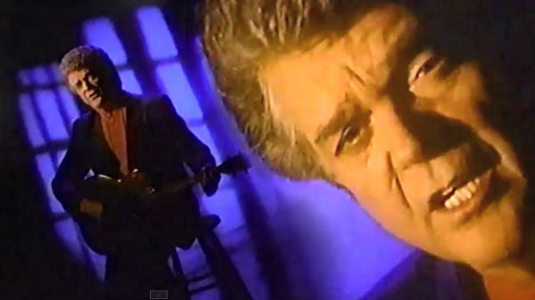 Conway twitty Songs | Conway Twitty - Who Did They Think He Was | Country Music Videos