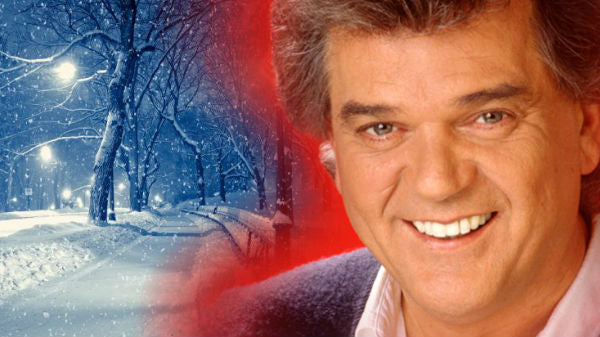 Conway twitty Songs | Conway Twitty - Winter Wonderland (WATCH) | Country Music Videos