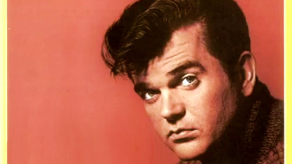 Conway twitty Songs | Conway Twitty - You'll Never Walk Alone | Country Music Videos