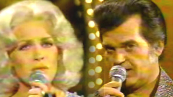 Conway twitty Songs | Conway Twitty and Carol Baker - You've Never Been This Far Before (WATCH) | Country Music Videos